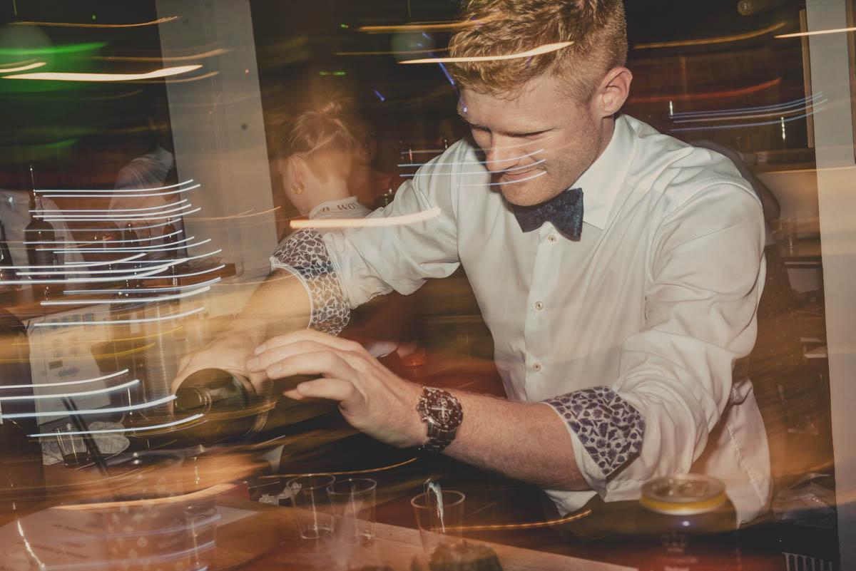 Maiken og Jonas - selection - wedding - photogrpher - kimksorensen-71.jpg