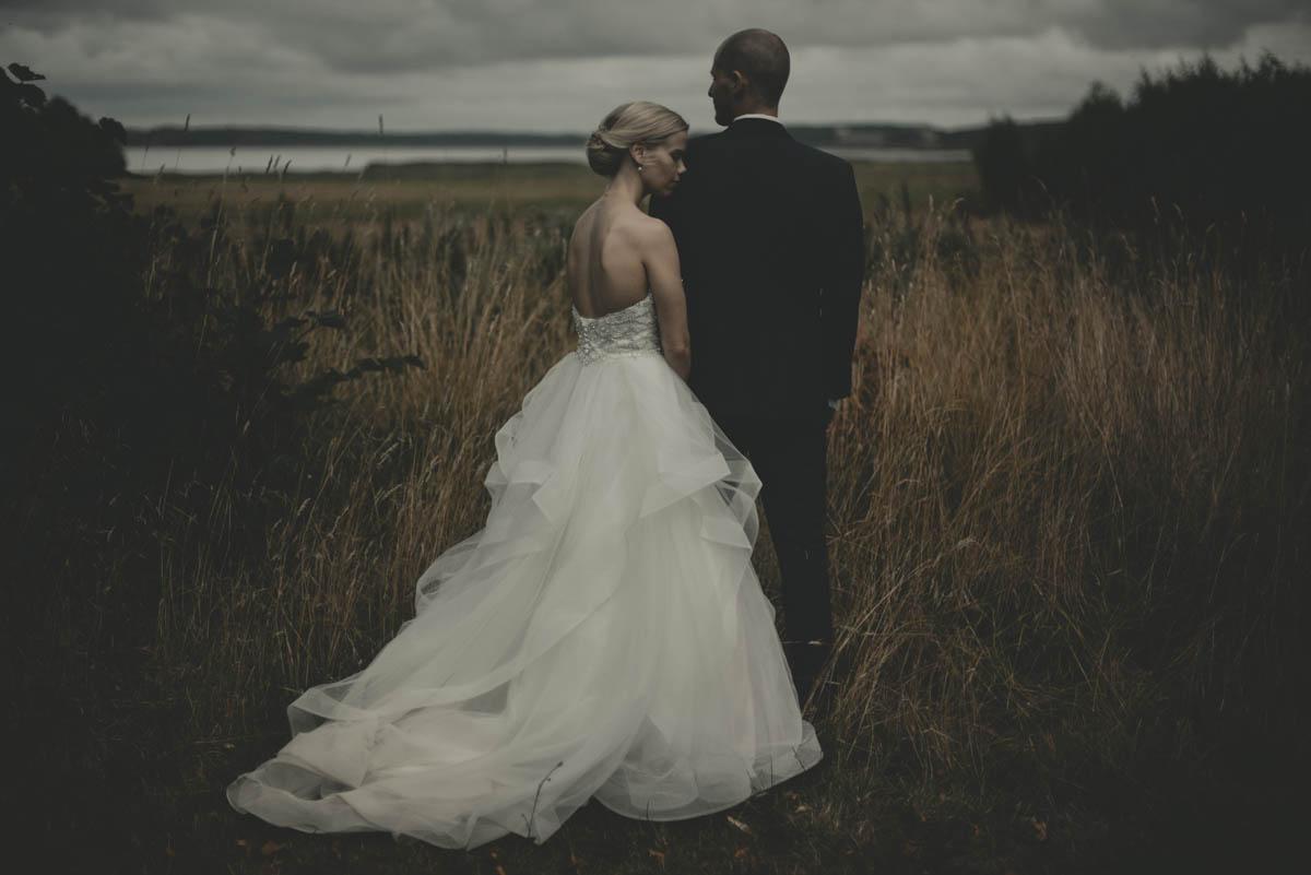 Janne & Steen - 7 - portraits - wedding - photographer - Sebber Kloster - kimksorensen-26.jpg