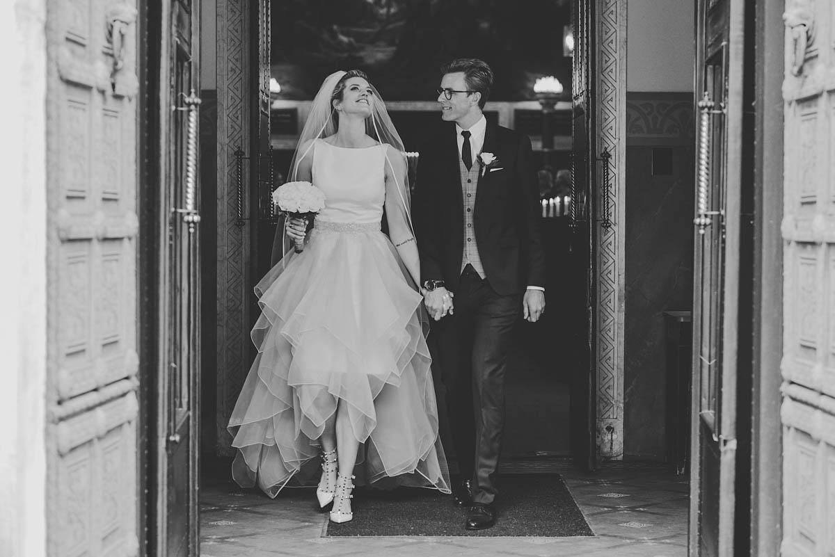 Randi og Jacob - bryllup - bryllupsfotograf - kimksorensen-122.jpg