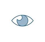 Your Eye Health