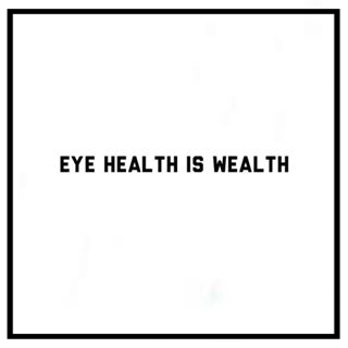 EDUCATEour patients, communities, & practitioners alike. - Eye health starts with you. At East Gwillimbury Optometry, our doctors are committed to ensuring you understand your unique eye needs and are comfortable with your personalized vision solution.We're part of a community we care about. By utilizing advertising platforms such as social media we're able to connect with our community and share best practices and tips for eye health. We've teamed up with our local Lions club branch to participate in Recycle for Sight, a program that offers recycled glasses to people in need in low and middle-income communities.Sharing is caring – and we care about you and your eyes. We operate on a full-disclosure basis when it comes to eye health. We're part of a healthcare community and are committed to ensuring that eye health is encompassed in all aspects of healthcare. We've fostered working relationships with general healthcare practitioners in our community. For our patients, this means simple referral processes, efficient turn-around in receiving results, and ease of mind knowing your doctor and optometrist are on the same page.