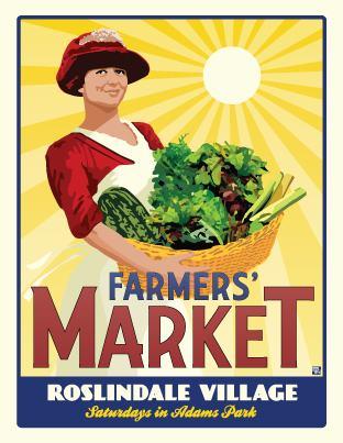 Roslindalefarmersmarket.jpg