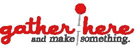http://www.gatherhereonline.com/