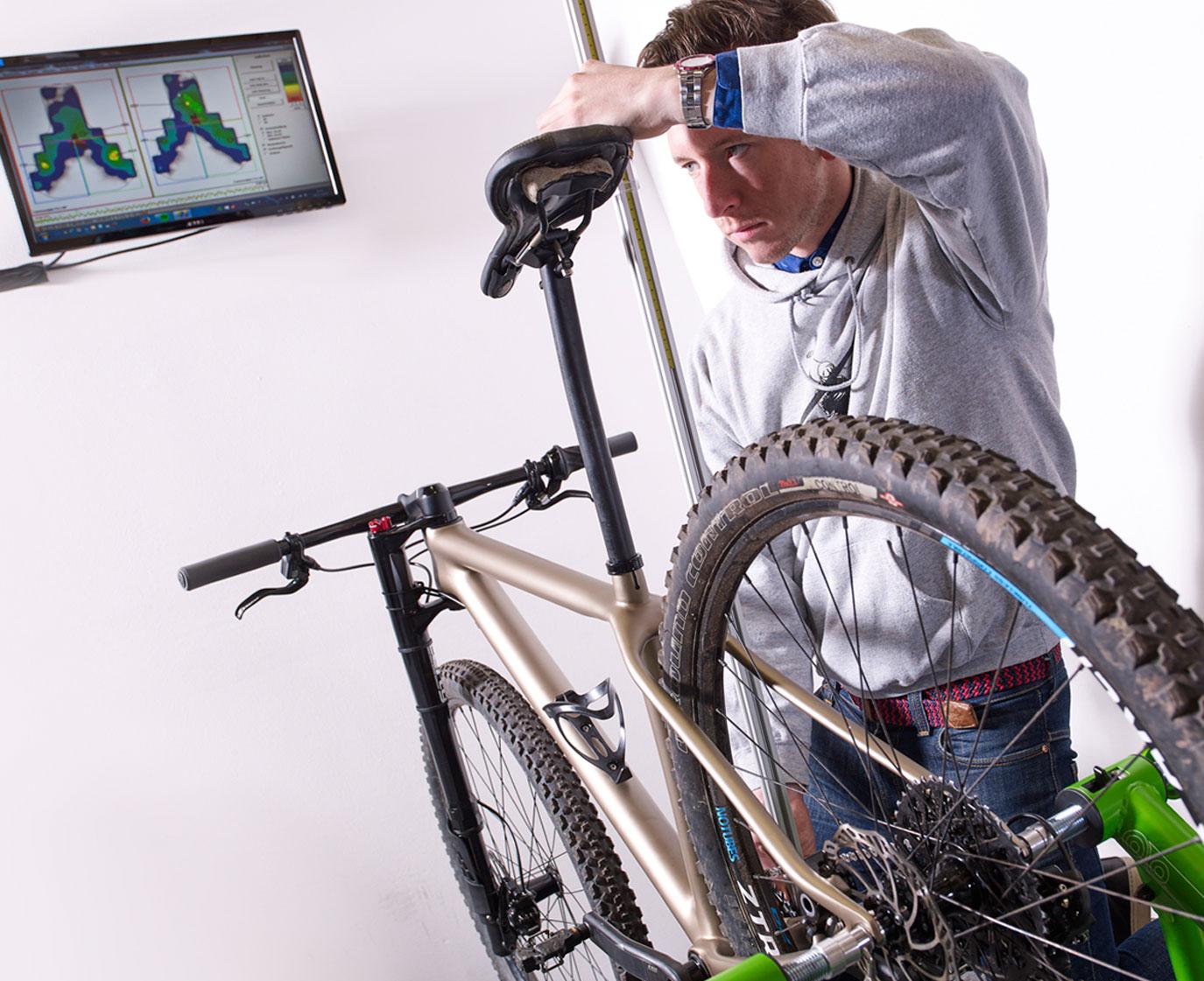bikefitting-saar-trishop-02.jpg