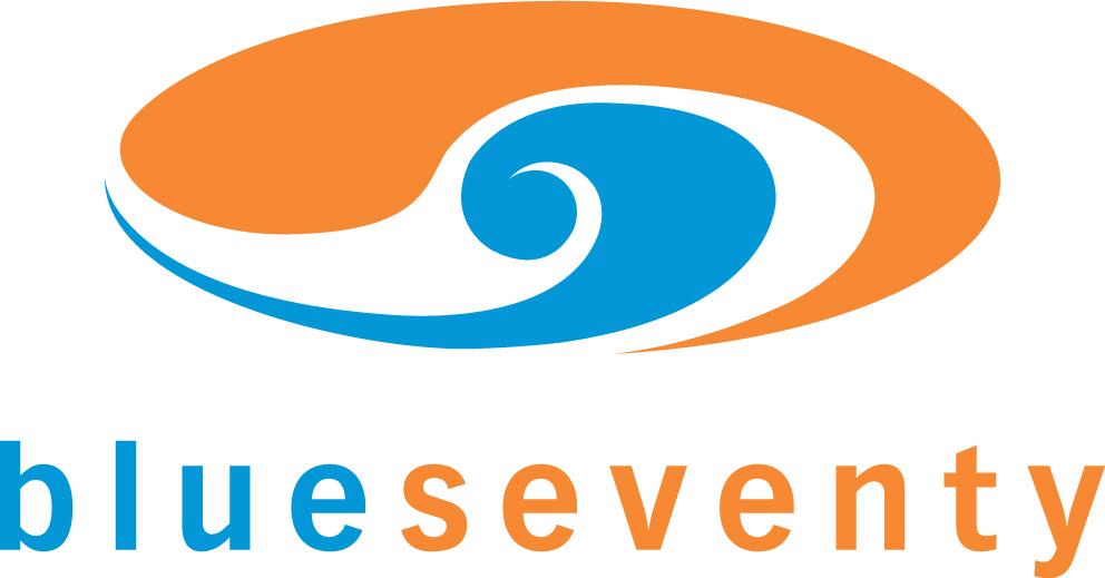 0_blueseventy_logo.jpeg