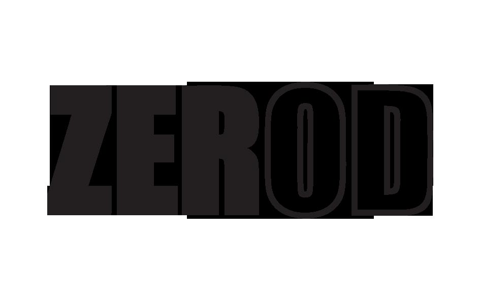 zerod.png