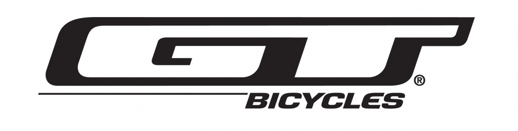 gt-bicycles-logo.jpg