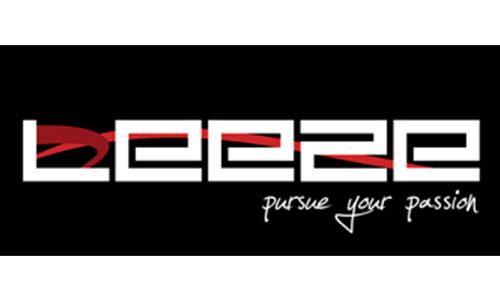 Leeze logo.jpg