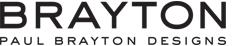 paul-brayton-logo.jpg