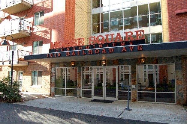 Morse Square Building front.jpg