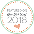 onefabday-2018-feature.png