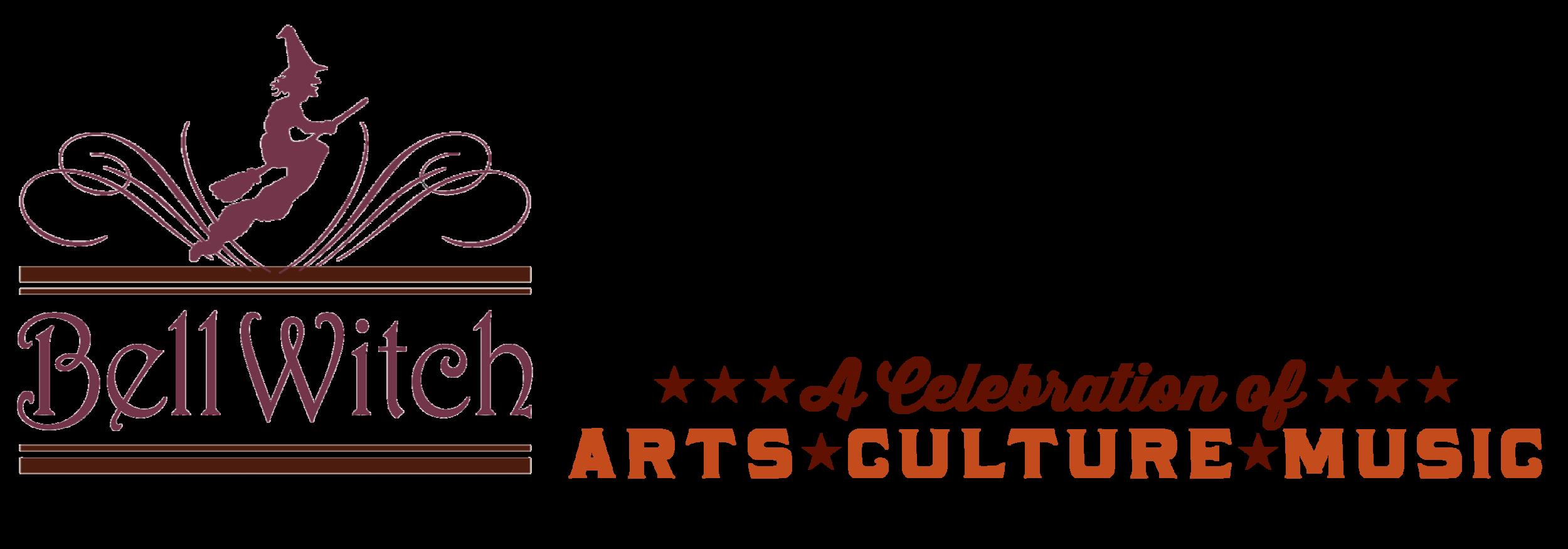 website.header.art.2019.png