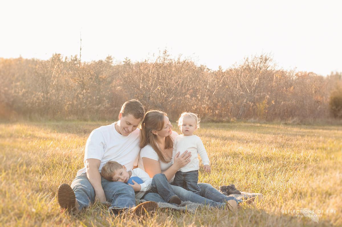 niagara-family-photographer.jpg