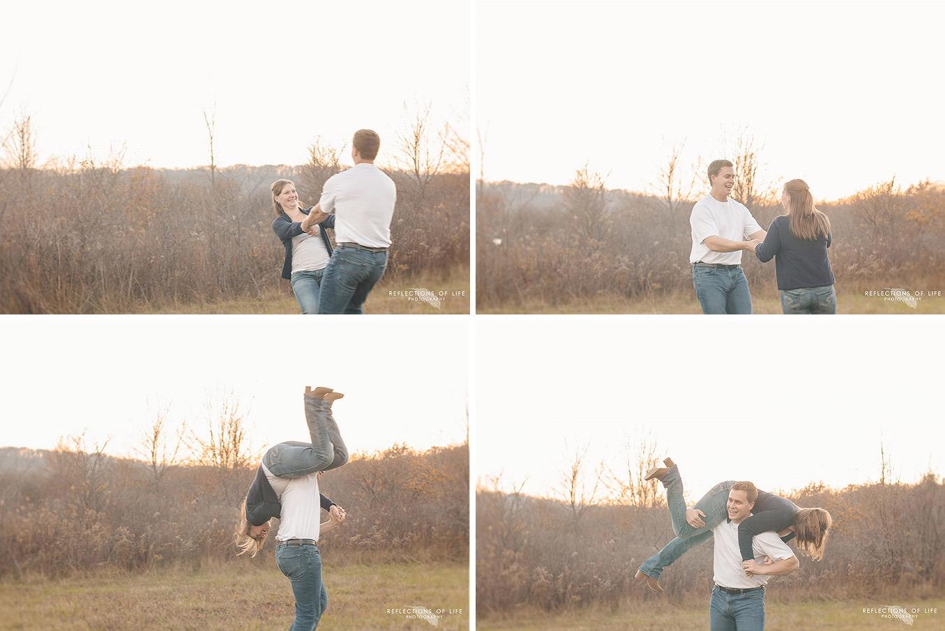 grimsby-ontario-couples-photography.jpg