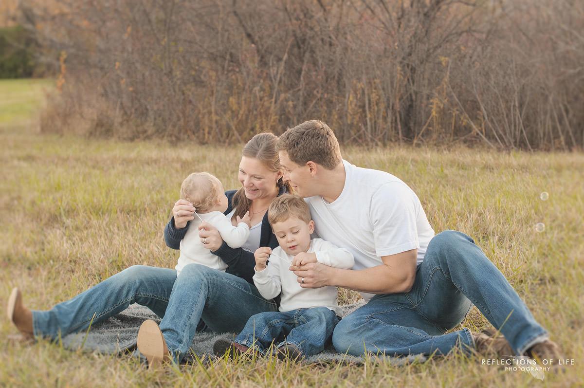 lifestyle-family-photography-niagara.jpg