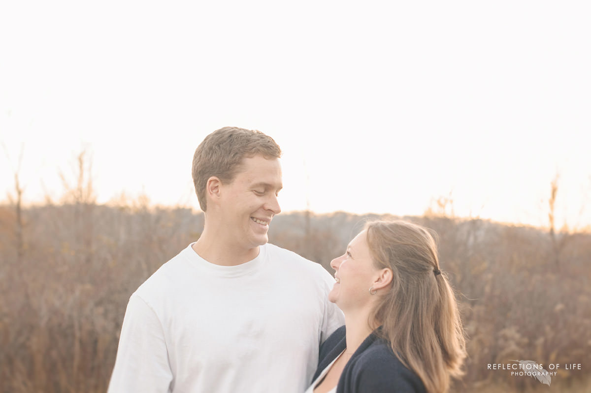 ontario-couples-photographer.jpg