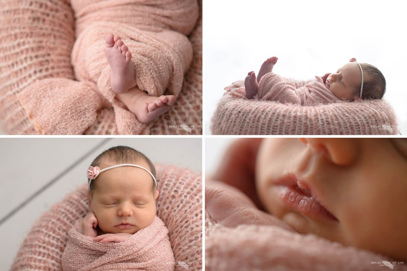 014 Newborn Photography Grimsby.jpg