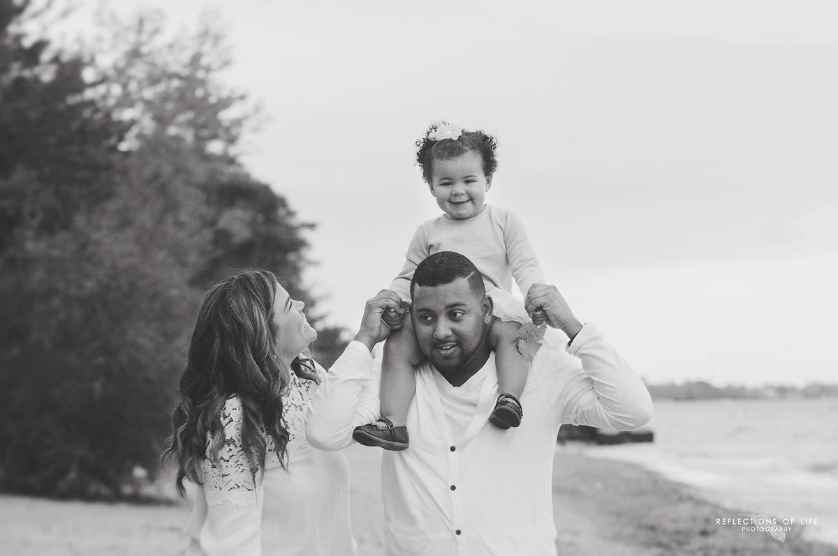 charles-daley-park-family-photographer.jpg