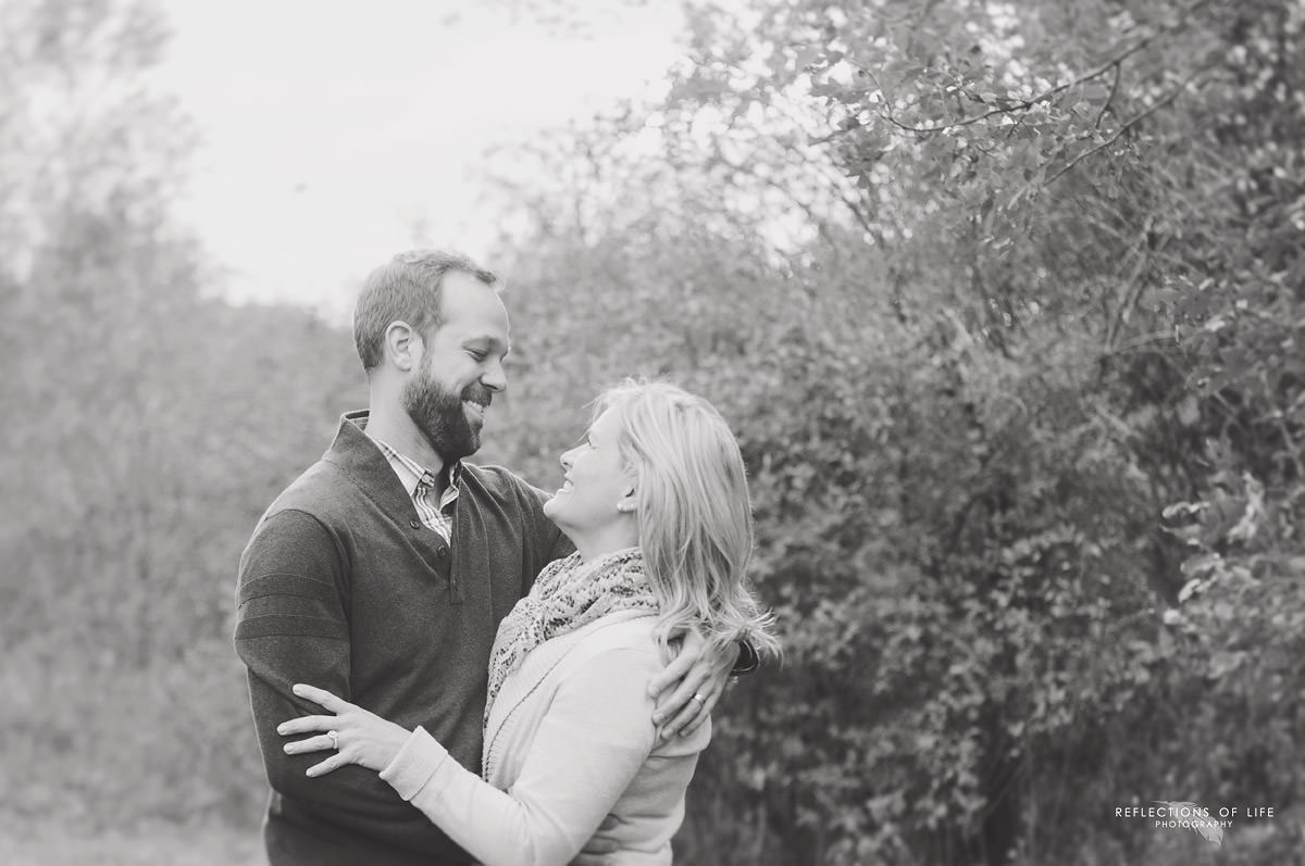 grimsby-couples-photography.jpg