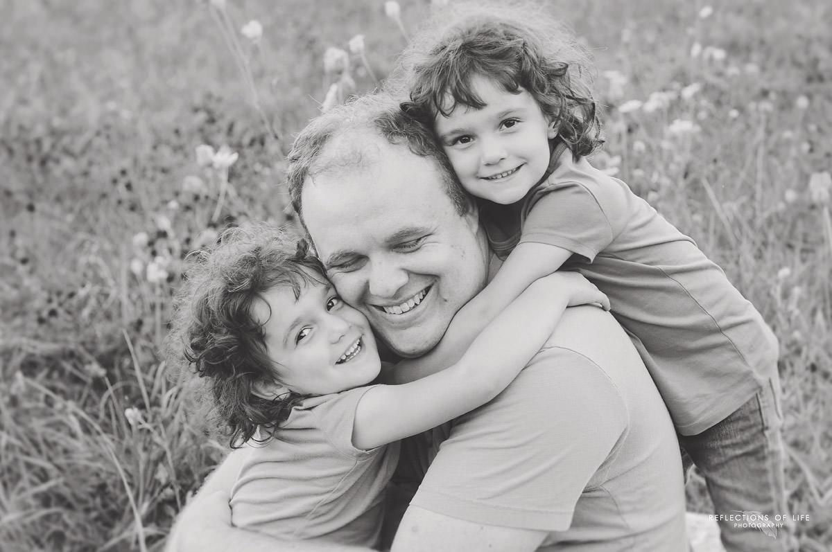 Adorable-Child-and-Daddy-Portraits-Niagara-Ontario-Copy.jpg