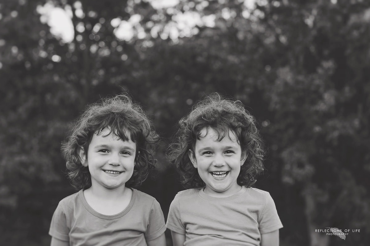 Fun-Family-Photography-by-Karen-Byker-Grimsby-Ontario-Copy.jpg