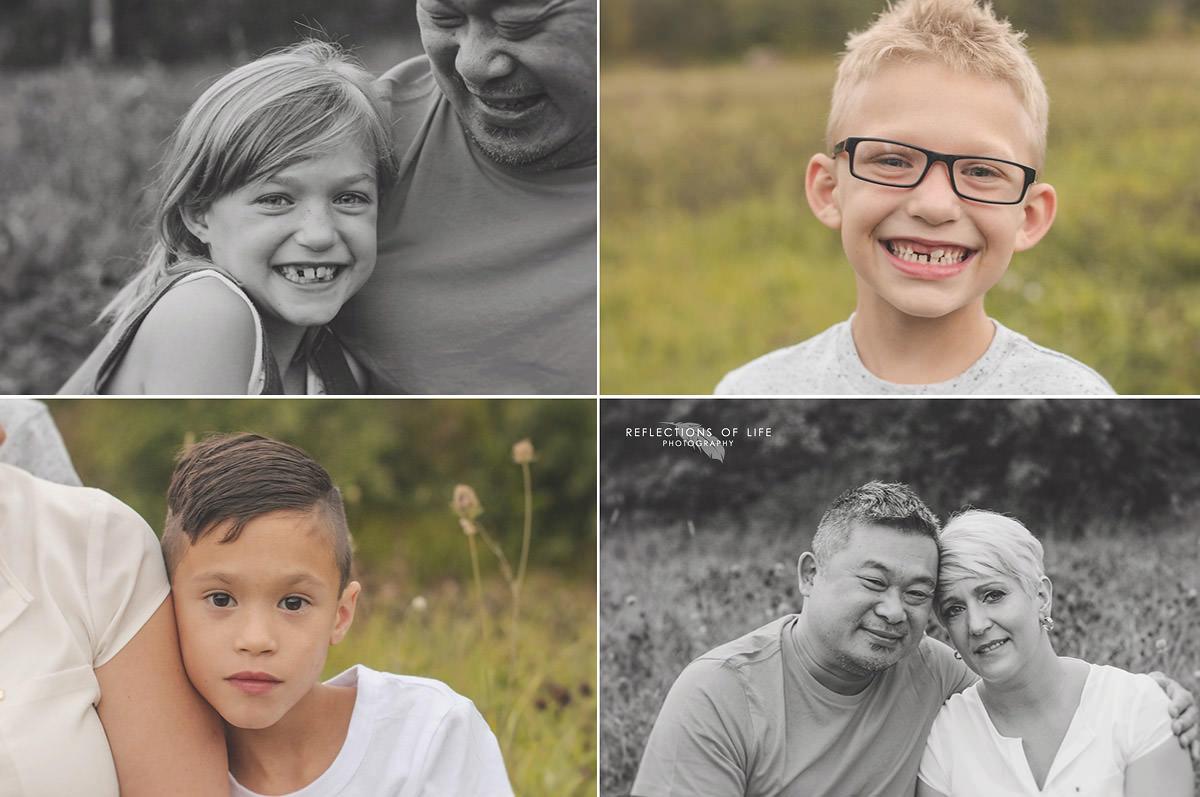 Fresh-Family-Photos-by-Grimsby-Family-Photographer-Karen-Byker.jpg