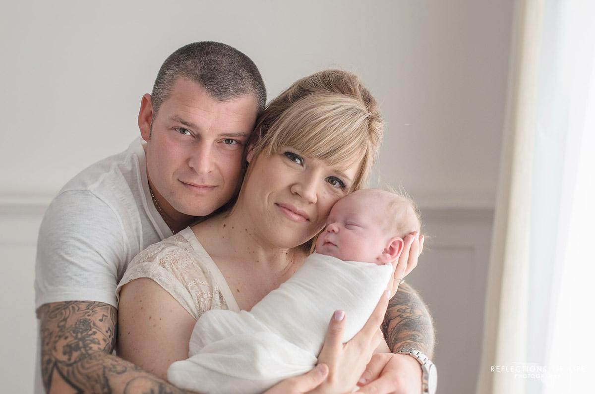 Grimsby ON Newborn Photographer (5).jpg