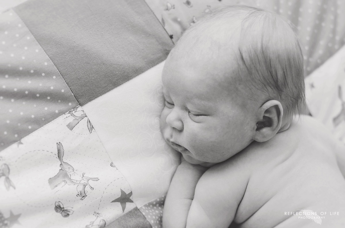 Niagara ON Newborn Photographer (3).jpg
