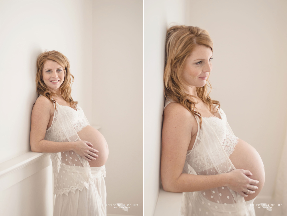niagara-maternity-session (3).jpg