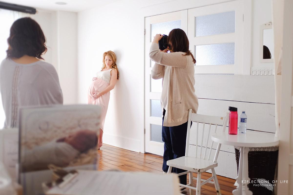 niagara-region-maternity-photography (9).jpg