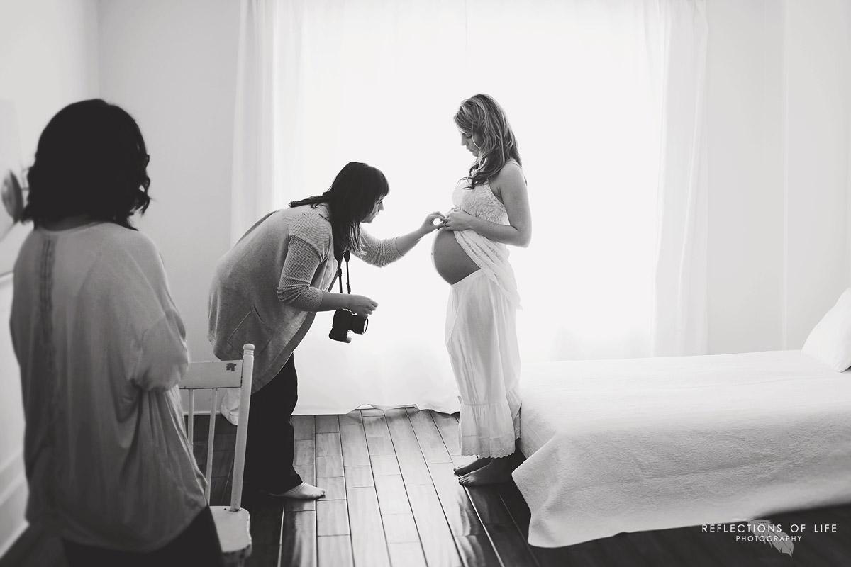 niagara-region-maternity-portraits (7).jpg