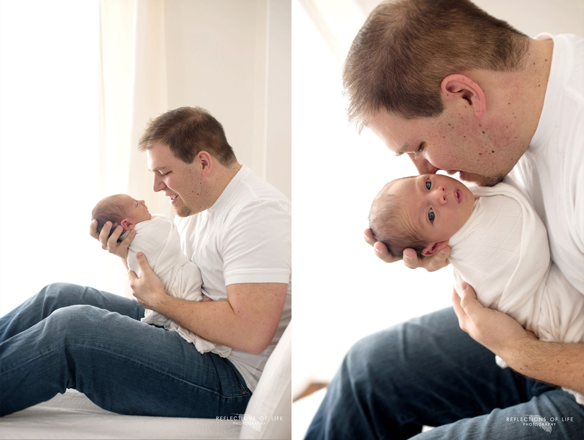 niagara-newborn-photographer (1).jpg