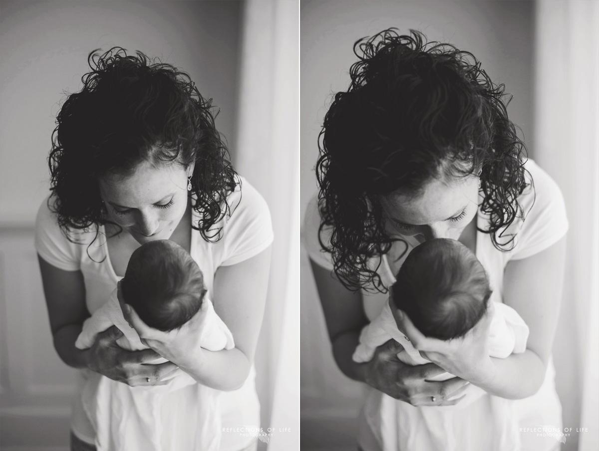 niagara-newborn-photographer (4).jpg