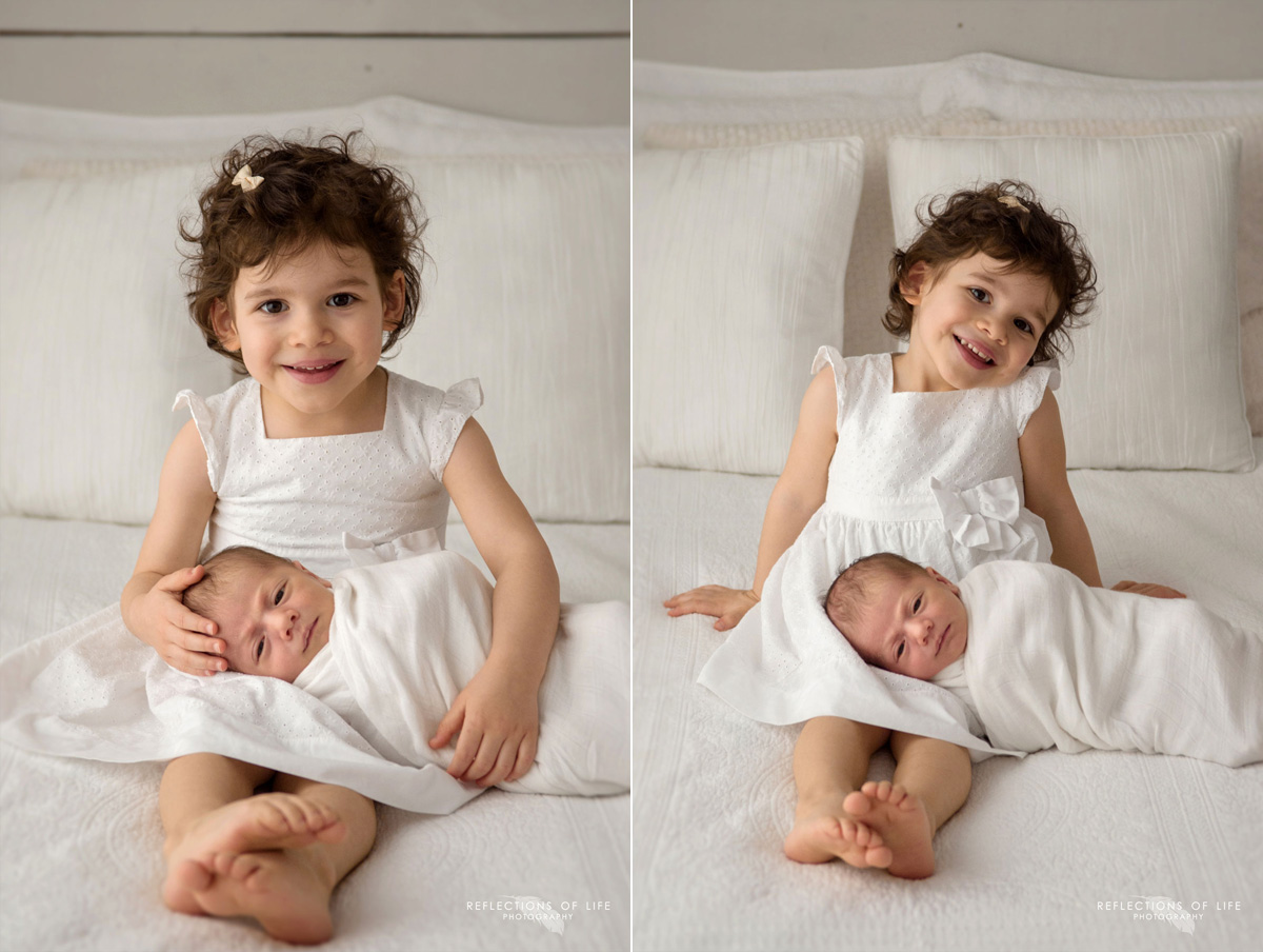 niagara-newborn-photographer.jpg