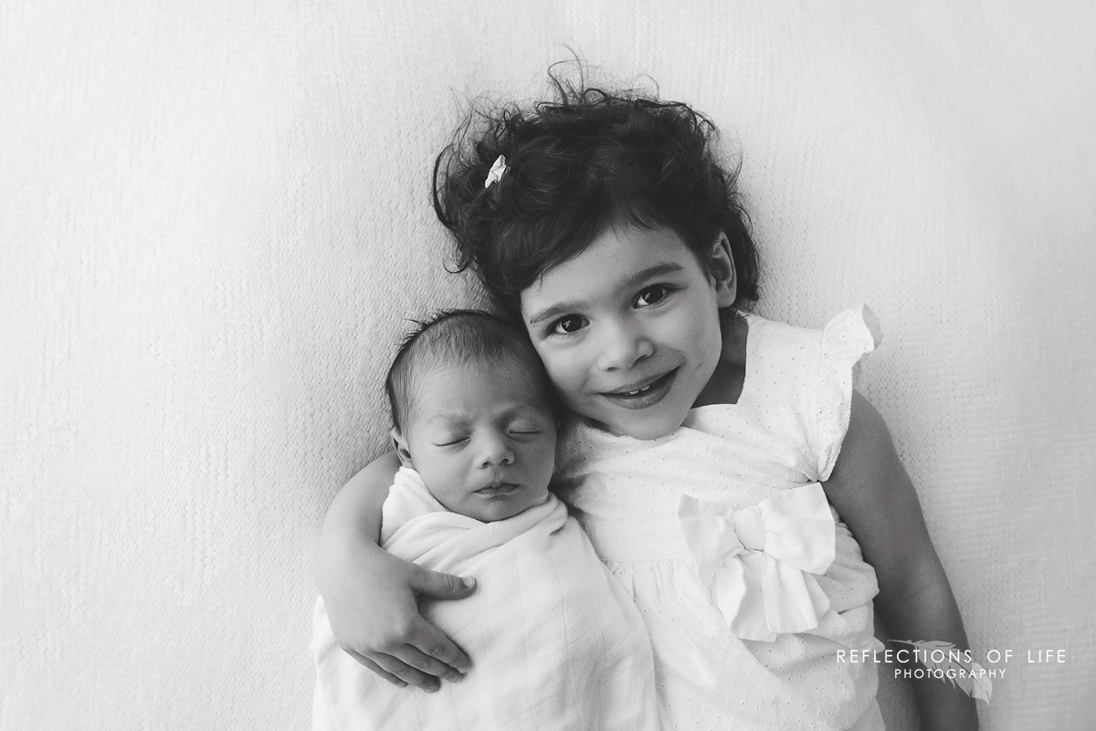 niagara-on-newborn-photographer (6).jpg