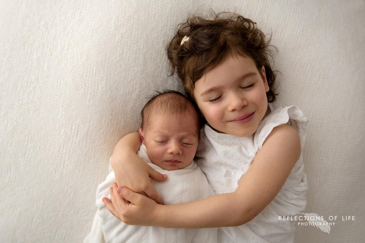 niagara-on-newborn-photographer (5).jpg