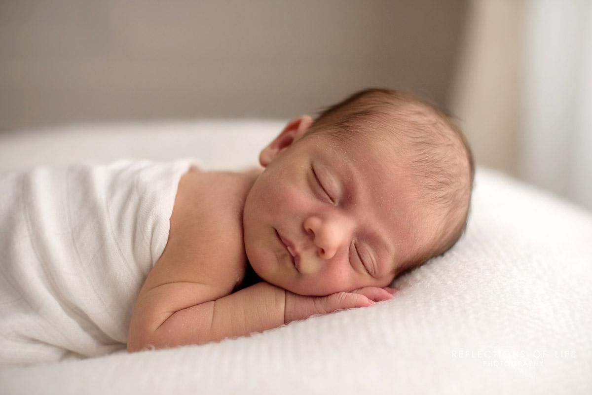 niagara-on-newborn-photographer (14).jpg