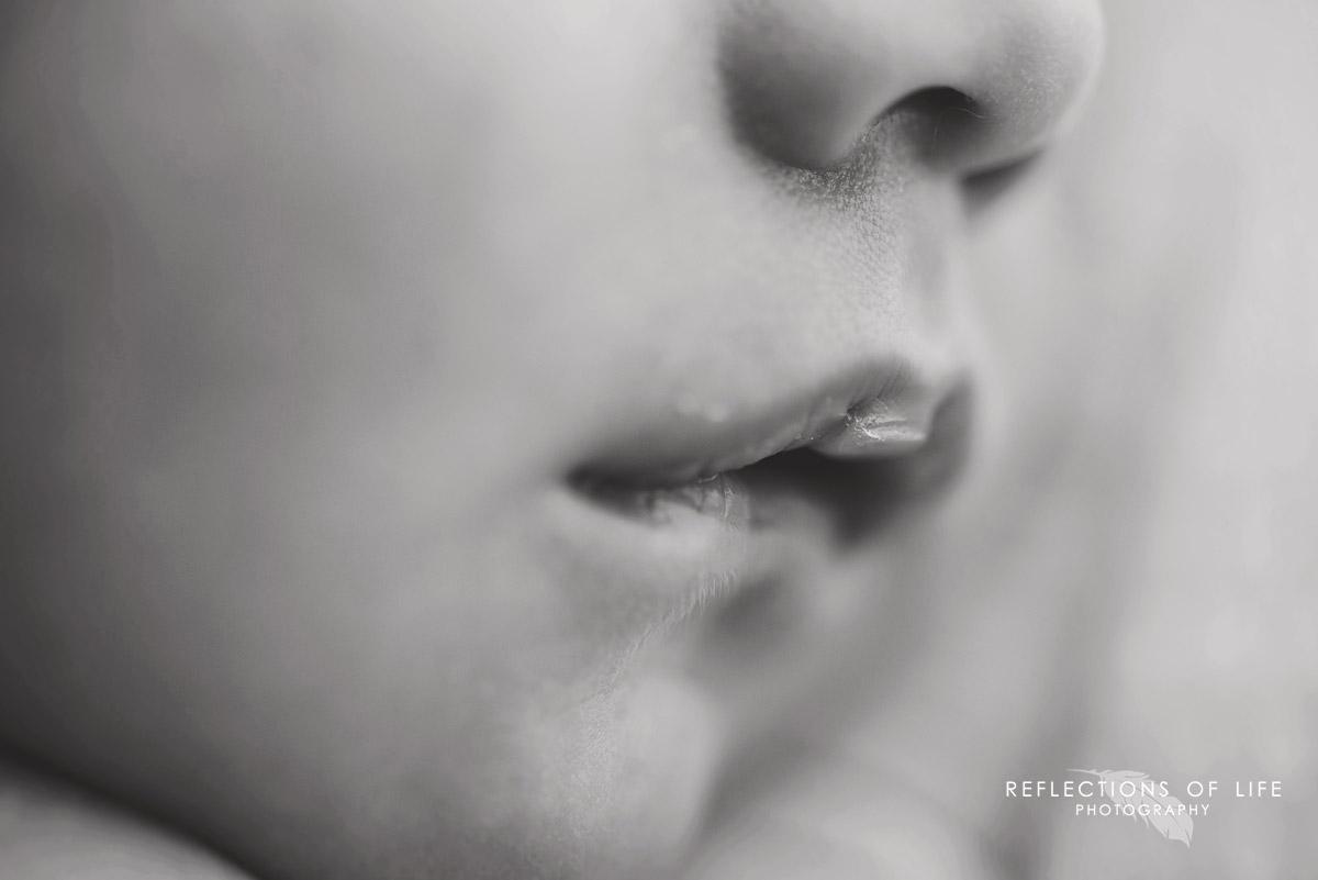 niagara-on-newborn-photography (6).jpg