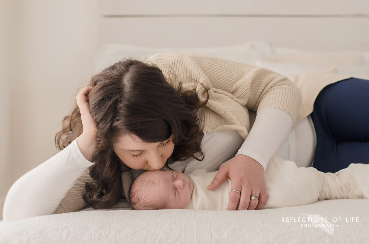niagara-ontario-newborn-photographer