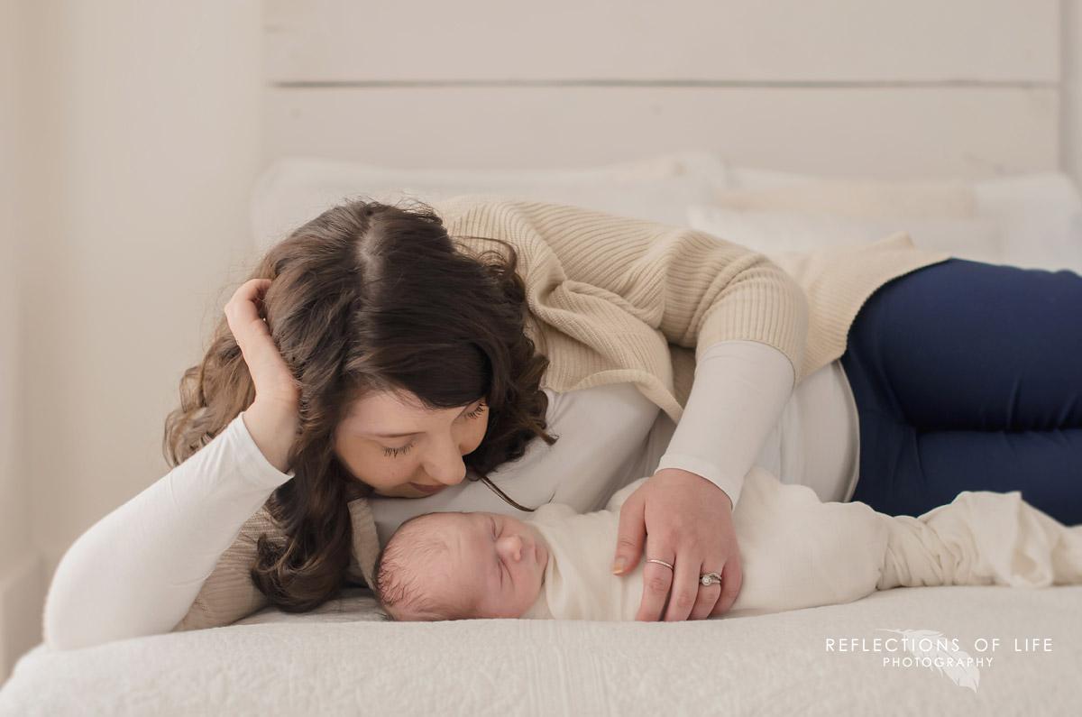 niagara-ontario-newborn-photographer (8).jpg