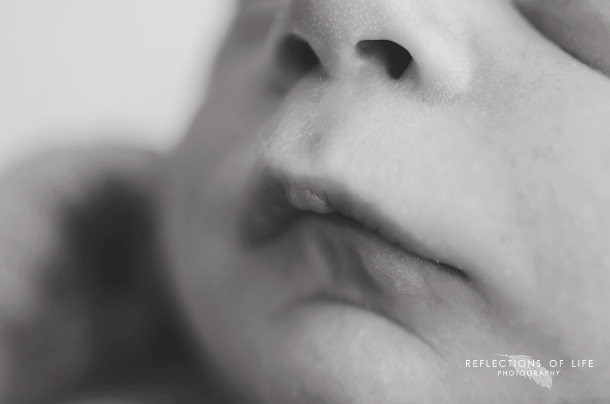 niagara-ontario-newborn-photographer (21).jpg
