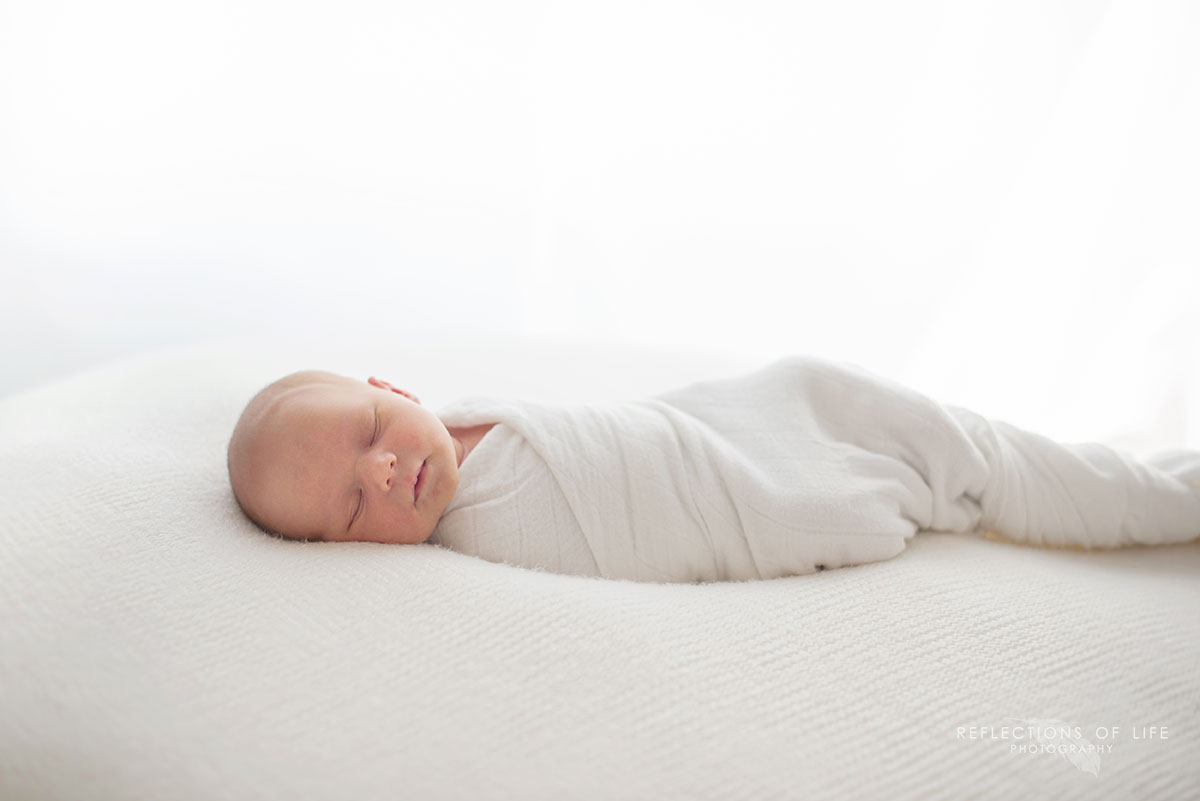 grimsby-on-newborn-photographer (2).jpg