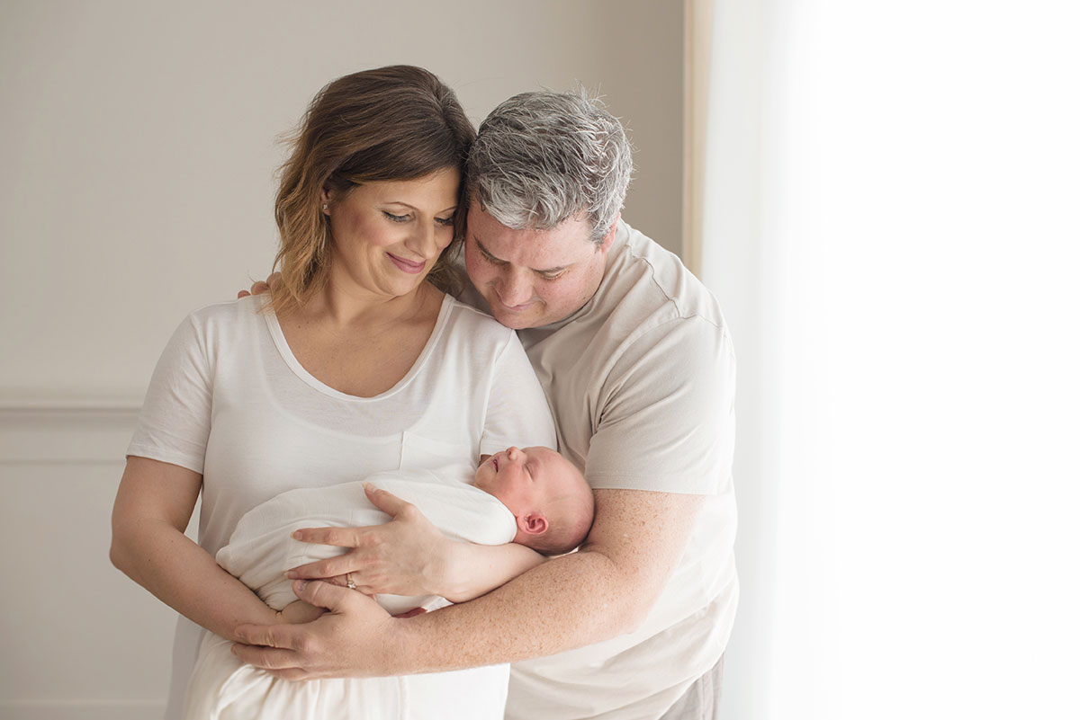grimsby-on-newborn-photographer (21).jpg