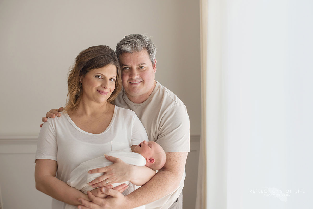 grimsby-on-newborn-photographer (22).jpg