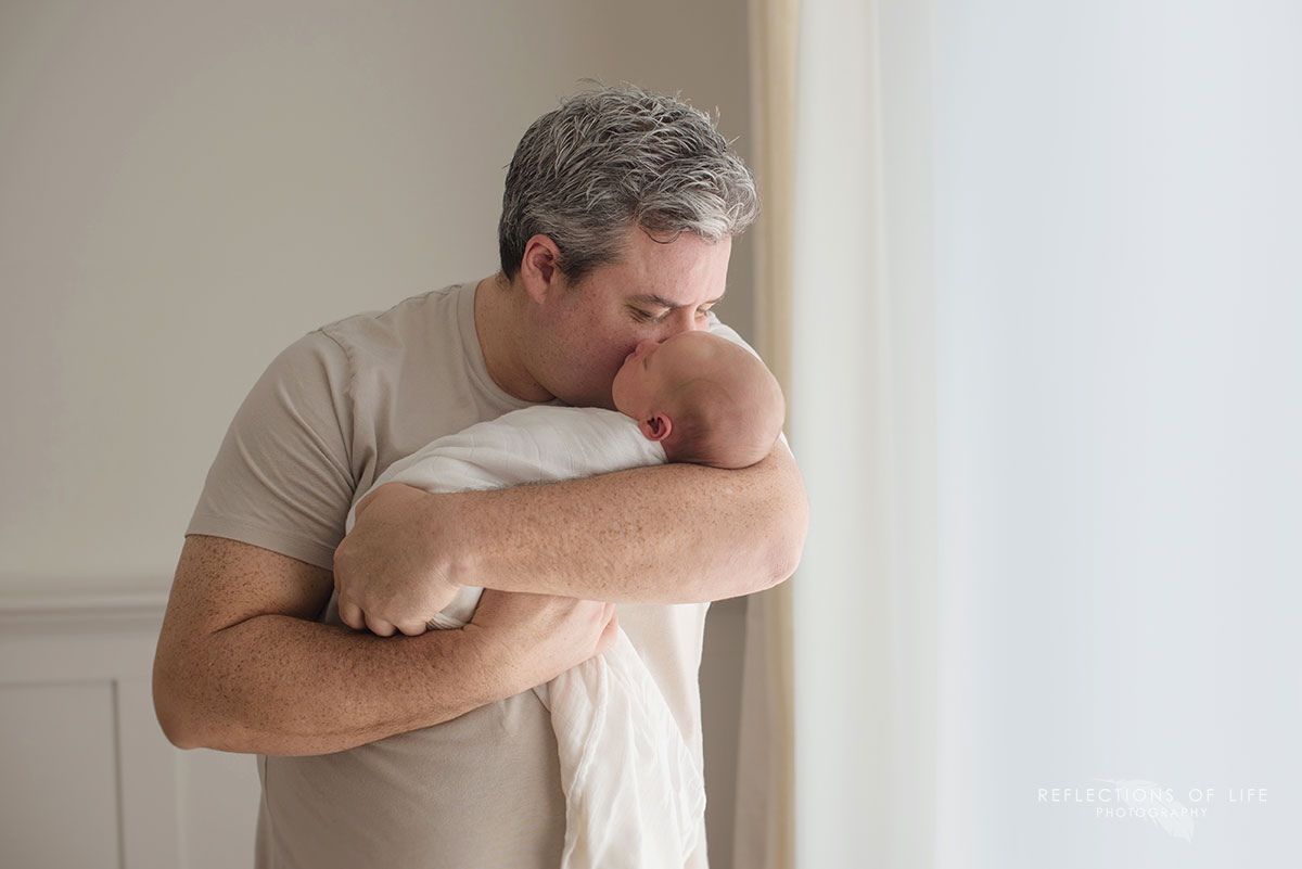 grimsby-on-newborn-photographer (24).jpg
