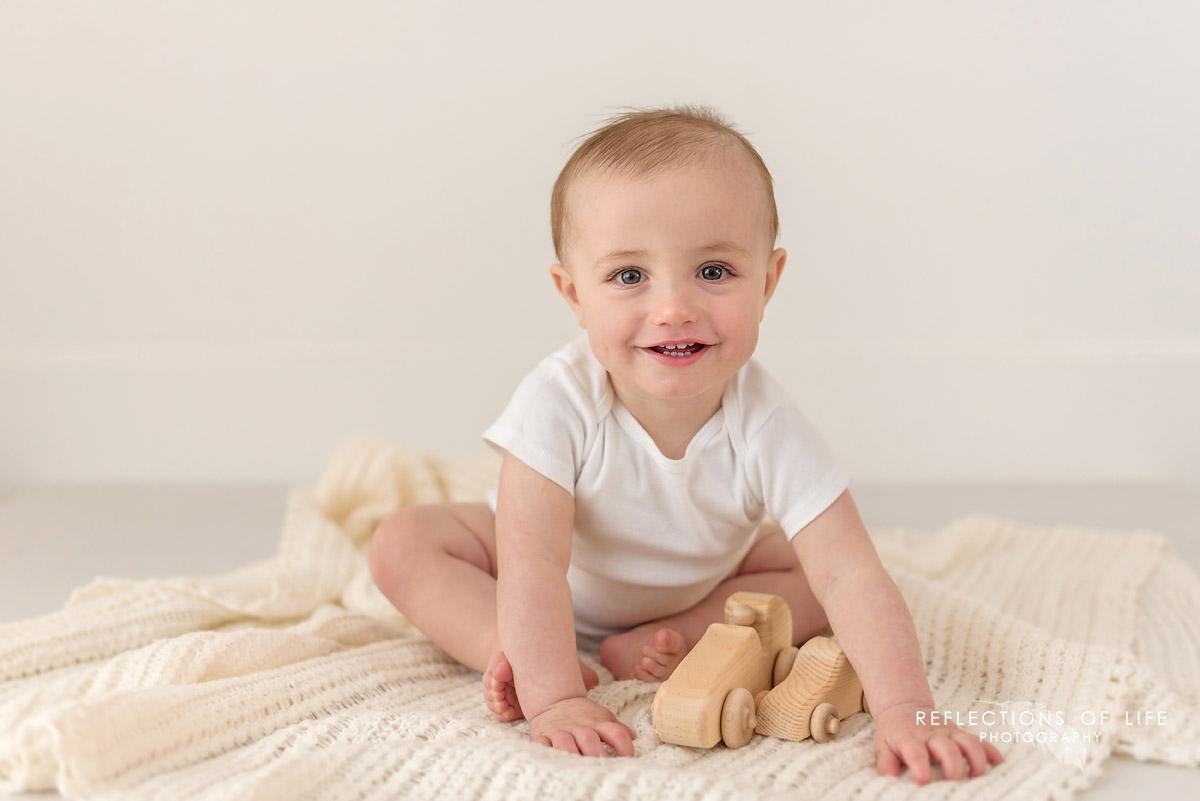 niagara-on-baby-photographer (6).jpg
