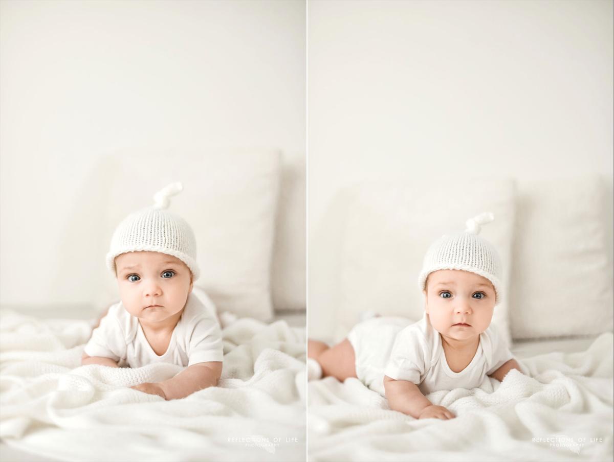 niagara-baby-photographer.jpg