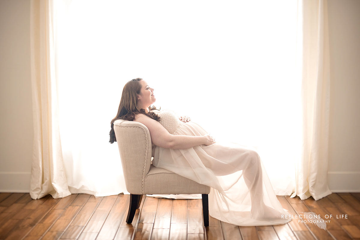 niagara-maternity-photographer (10).jpg