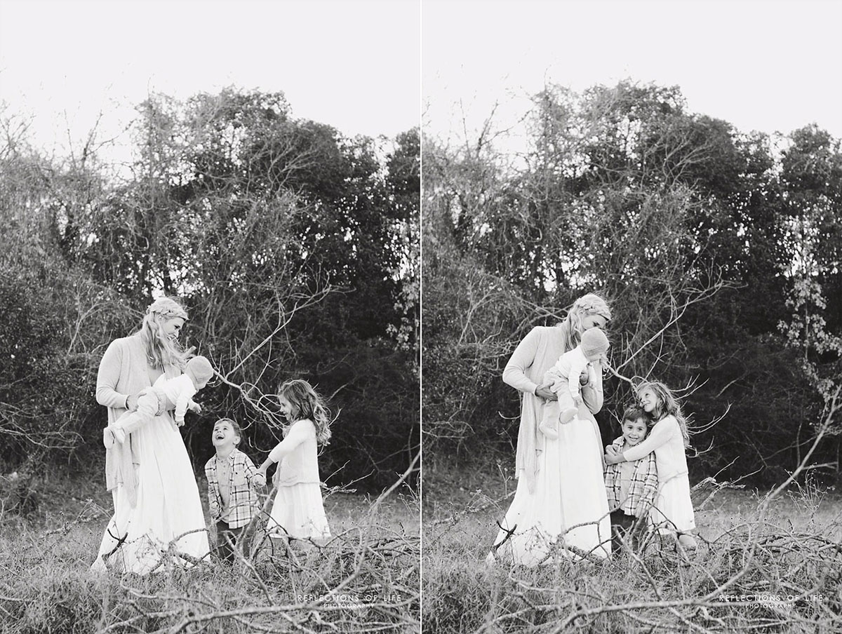 niagara-family-photographer (5).jpg