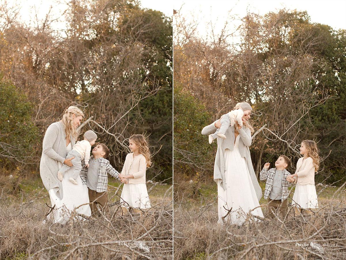 niagara-family-photographer (6).jpg